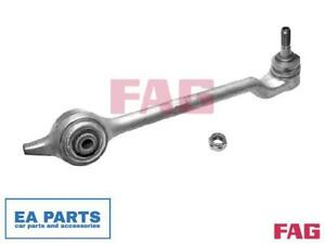 Track Control Arm for BMW FAG 821 0159 10