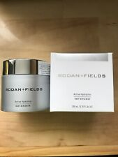 Rodan+fields Active Hydration Body Replenish 6.76fl