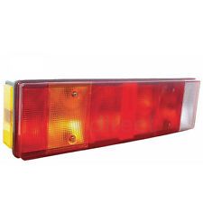 Daf Tail Light RHD (LHS) 1357075 Daf Lights Daf Rear Light Daf Brake Light