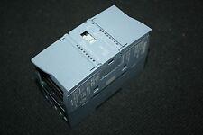 Siemens Simatic 6ES7222-1BF30-0XB0 S7-1200 Digi Out 6ES7 222-1BF30-0XB0 SM1222