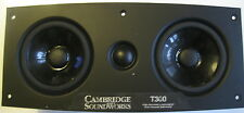 Cambridge SoundWorks T300 Main woofer & tweeter Unit