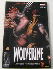 WOLVERINE  - 166 - COLLECTOR EDITION - MARVEL FRANCE