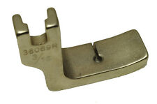 Singer Sewing Machine Piping Foot Right 36069R-3/16