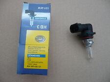 Birne Glühbirne Glühlampe HB3 12V 60W P20d von Hella