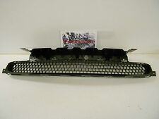 Factory OEM Genuine MOPAR Front Lower Grille Grill Assembly *NEW*