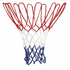 Hudora Basketballnetz