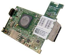 Dell H093G Broadcom 5709 1GbE Mezzanine Network Card Mezz PowerEdge Blade server