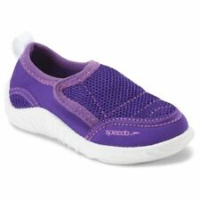 10028c170872 Summer Water Shoes for Girls for sale