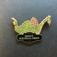 Mickey's Pin Odyssey 2008 Disney's Electrical Parade Elliott Disney Pin 62531
