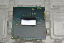 Intel i5-4300M Dual Core (SR1H9) 2.60 GHz FCPGA946  Haswell Mobile Processor