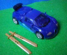 Hasbro-Transformers-Autobot-Drift-Sword-Slash figure-toy