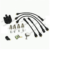 NEW TUNE-UP KIT FORKLIFT HYSTER MAZDA FE M4-121 GAS WHOLESALER