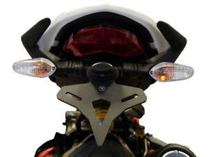 Evotech Ducati Monster 1200 Tail Tidy 2013 - 2020  bun011999