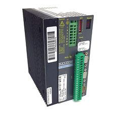 Servo Drive DBSC105-AAAW Baldor 27628C DBSC105AAAW *Used*