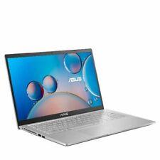 ASUS NOTEBOOK X515JA-BQ409T I5-1035G1/4GB/256GBSSD/W10 HOME.