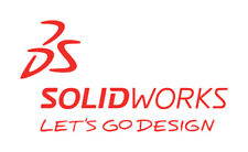 SOLIDWORKS Student Design Kit (Download Link + License) Digital Delivery