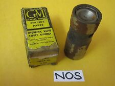 1953 Chevrolet Hydraulic Valve Tappets GM Part # 5230850