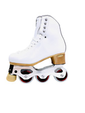 Inline Skates: Jackson Debut + Snow White + Speed Max, Any sizes/colors/wheels