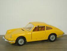 Porsche 912 Coupe - Mebetoys A-64 Italy 1:43 *45695