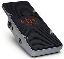Electro-Harmonix Next Step Talking Pedal Wah / Fuzz pedal