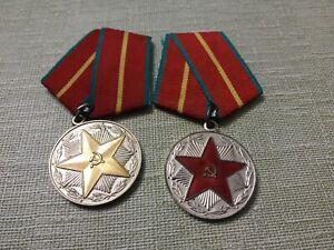 Russische orden