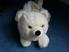 Polar Bear Slumber Bag