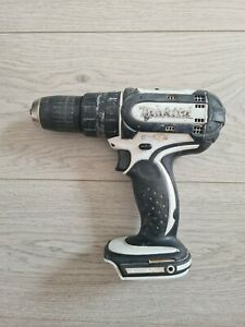 Makita LXT 18v ,2 speed cordless comb drill model BHP452.Unit only.