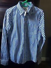 NWT mens hollister button down shirts