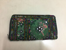 Indian Embridered Vintage Banjara Bag Tribal Pouch Boho Gypsy Purse For Women
