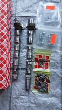 AUDI VW SKODA  2,5 Tdi V6 Camshaft Kit Set for Afb Ake Akn Aym Bfc Engine 29924