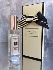 30 ml JO MALONE Blackberry & Bay 30 ml / 1 oz. New in box