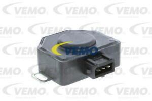Throttle Position Sensor FOR PORSCHE 928 4.7 CHOICE1/2 79->86 Vemo