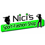 Nici´s Sport-Fashion
