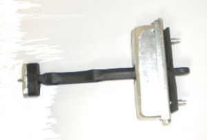 Genuine Mitsubishi OE Door Check Stop Rod Eclipse & Spyder 1995 - 1999  NEW!