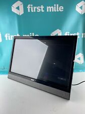 Acer DA220HQL All In One Multi Touch LCD Smart Display Android