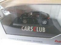 Herpa 1:87 917254 CARS LUB Audi TT Coupé HCC 2014 siehe Foto m.OVP  WH1792