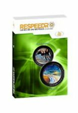 ProDAD ReSpeedr V1 -Kamera Slowmotion WIN dt. Vollvers. ESD Download !