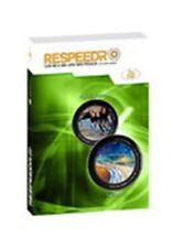 ProDAD ReSpeedr V1 -Kamera Slowmotion WIN dt. Vollvers. ESD Download !