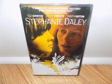 Stephanie Daley (DVD, 2007) BRAND NEW SEALED!!!