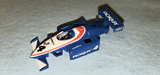 Slottech-Rokar Hard-Body F1