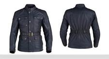 Triumph Summer Breathable Motorcycle Jackets