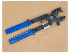 Cable Stripper for conducting wire BX-30 New 1Pcs