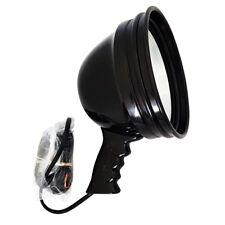 Hand Held Spotlight - Australian Made PowaBeam Brand - Adjustable Focus Model