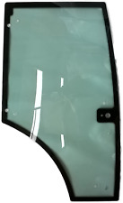 RENAULT/CLAAS AXION/ARES/ATLES RIGHT SIDE DOOR GLASS