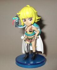 One Piece World Collectable Figure Volume 22 - Marguerite Kuja Banpresto TV183