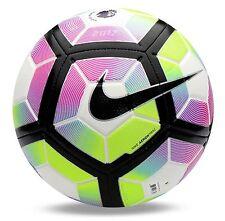 Nike Strike Premier League Calcio 2016/2017 Taglia 1 competenze Mini Ball