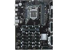 ASUS B250 MINING EXPERT LGA 1151 (Socket H4) ATX Carte Mère (90MB0VY0-M0EAY0)