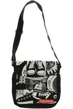 Converse Handtasche Damen Umhängetasche Bag Damentasche Baumwolle sc... #ab310c5