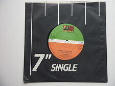 """7"""" single. Foreigner-""""waiting for a girl like you"""""""
