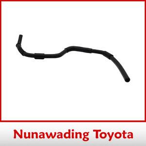 Genuine Toyota Transmission Oil Cooler Hose for RAV4